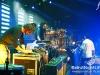 Mashrou_Leila_El_Hal_Romancy_Concert_At_Beirut_Hippodrome282