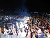 Mashrou_Leila_El_Hal_Romancy_Concert_At_Beirut_Hippodrome286