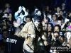 Mashrou_Leila_El_Hal_Romancy_Concert_At_Beirut_Hippodrome290