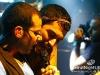 Mashrou_Leila_El_Hal_Romancy_Concert_At_Beirut_Hippodrome291