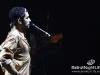 Mashrou_Leila_El_Hal_Romancy_Concert_At_Beirut_Hippodrome296