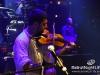 Mashrou_Leila_El_Hal_Romancy_Concert_At_Beirut_Hippodrome301