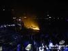 Mashrou_Leila_El_Hal_Romancy_Concert_At_Beirut_Hippodrome303