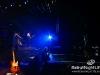 Mashrou_Leila_El_Hal_Romancy_Concert_At_Beirut_Hippodrome304