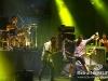 Mashrou_Leila_El_Hal_Romancy_Concert_At_Beirut_Hippodrome96