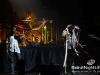 Mashrou_Leila_El_Hal_Romancy_Concert_At_Beirut_Hippodrome98