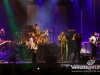 Mashrou_Leila_El_Hal_Romancy_Concert_At_Beirut_Hippodrome99