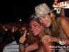 nrj_musictour_2011_027