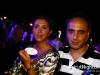 Mahrajan_El_Oughniye_El_Sharkiya_Oriental_Night1