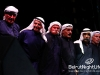Mahrajan_El_Oughniye_El_Sharkiya_Oriental_Night100