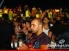 Mahrajan_El_Oughniye_El_Sharkiya_Oriental_Night105