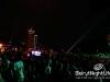 Mahrajan_El_Oughniye_El_Sharkiya_Oriental_Night115
