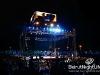Mahrajan_El_Oughniye_El_Sharkiya_Oriental_Night118