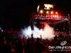 Mahrajan_El_Oughniye_El_Sharkiya_Oriental_Night121