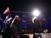 Mahrajan_El_Oughniye_El_Sharkiya_Oriental_Night129
