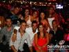 Mahrajan_El_Oughniye_El_Sharkiya_Oriental_Night134