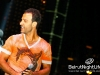 Mahrajan_El_Oughniye_El_Sharkiya_Oriental_Night14
