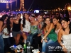 Mahrajan_El_Oughniye_El_Sharkiya_Oriental_Night141