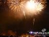 Mahrajan_El_Oughniye_El_Sharkiya_Oriental_Night158