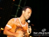 Mahrajan_El_Oughniye_El_Sharkiya_Oriental_Night16