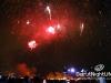 Mahrajan_El_Oughniye_El_Sharkiya_Oriental_Night163