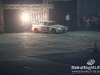 redbull_car_park_drift_middle_east_105