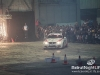 redbull_car_park_drift_middle_east_107
