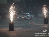 redbull_car_park_drift_middle_east_111