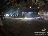 redbull_car_park_drift_middle_east_117