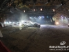 redbull_car_park_drift_middle_east_119