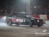 redbull_car_park_drift_middle_east_126