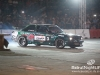 redbull_car_park_drift_middle_east_127
