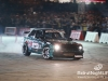 redbull_car_park_drift_middle_east_129