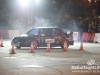 redbull_car_park_drift_middle_east_130