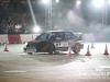 redbull_car_park_drift_middle_east_131