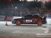 redbull_car_park_drift_middle_east_134