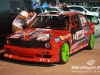 redbull_car_park_drift_middle_east_136