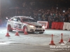 redbull_car_park_drift_middle_east_138