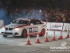 redbull_car_park_drift_middle_east_139