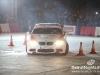 redbull_car_park_drift_middle_east_140