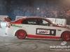 redbull_car_park_drift_middle_east_141