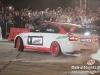 redbull_car_park_drift_middle_east_142