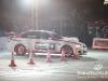 redbull_car_park_drift_middle_east_144