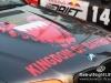 redbull_car_park_drift_middle_east_145
