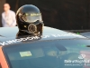 redbull_car_park_drift_middle_east_149