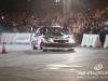 redbull_car_park_drift_middle_east_158