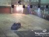 redbull_car_park_drift_middle_east_173