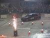 redbull_car_park_drift_middle_east_178