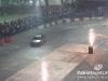 redbull_car_park_drift_middle_east_180