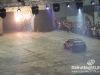 redbull_car_park_drift_middle_east_181